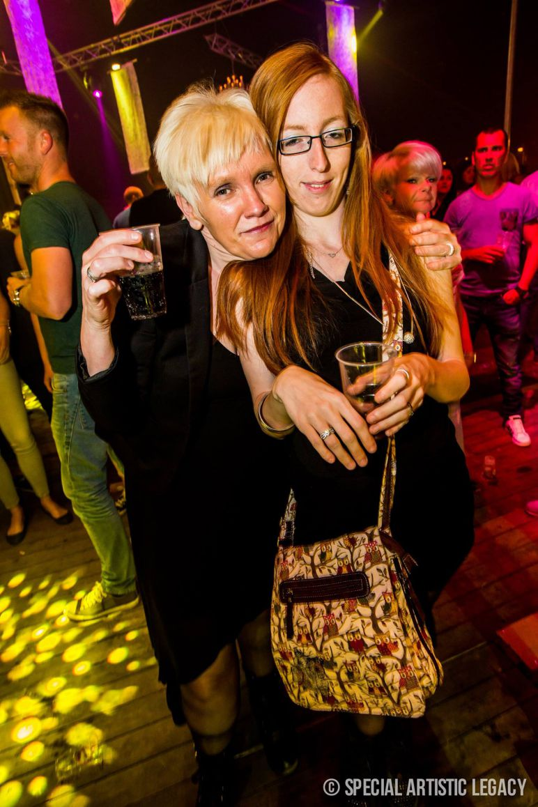 Fotos-30-Plus-Party-editie-2015-Wish-We-Were-Younger-5