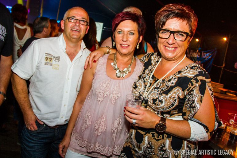 Fotos-30-Plus-Party-editie-2014-Wish-We-Were-Younger-143