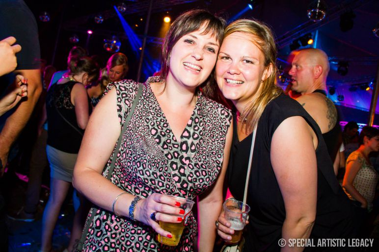 Fotos-30-Plus-Party-editie-2014-Wish-We-Were-Younger-150