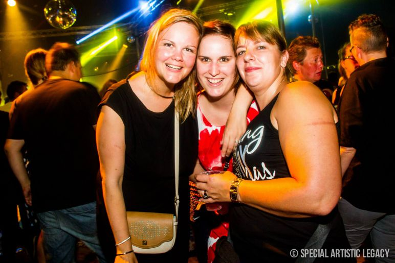 Fotos-30-Plus-Party-editie-2014-Wish-We-Were-Younger-92